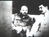 Другие и Сталин (1989) VHSRip