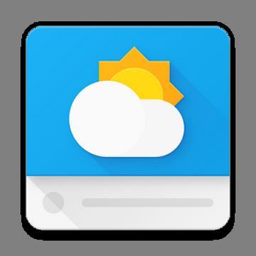 Forecast v1.3.0 (Premium)