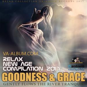 Goodness & Grace: New Age Music (2017)