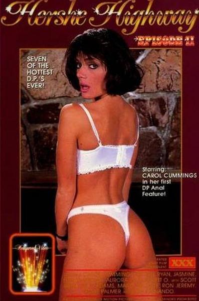 Hershe Highway 2 - Love On (1989-DVDRip)