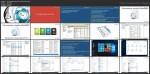 Оптимизация Windows. Все об оптимизации ПК (2017) WEBRip