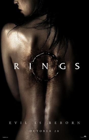 Rings (2017) 720p BRRip x264 AAC-ETRG