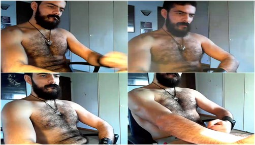 nonso111 26-02-2017 Cam4