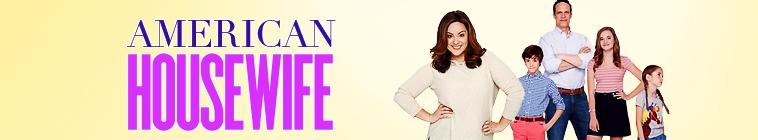 American Housewife S01E17 720p HDTV x264-AVS