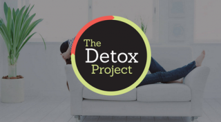 The 2016 Detox Project Summit
