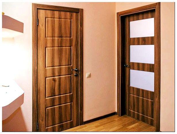 kak-vybrat-dver-s-xoroshej-shumoizolyaciej-5