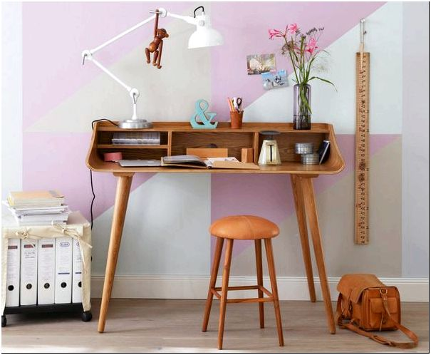 письменный-стол-для-двоих