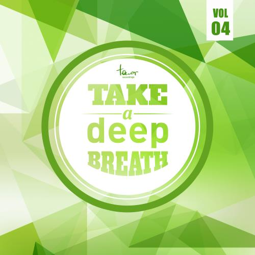Take a Deep Breath, Vol. 4 (2017)