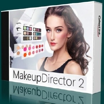 CyberLink MakeupDirector Ultra 2.0.1516.62005 ML/RUS/2017 Portable