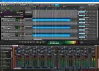 Acoustica Mixcraft Pro Studio 8.1 Build 408 Final