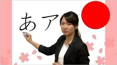 Online Japanese Beginner Course (All 12 lessons)