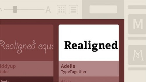 Lynda - Font Management Essential Training (2018) | Free eBooks