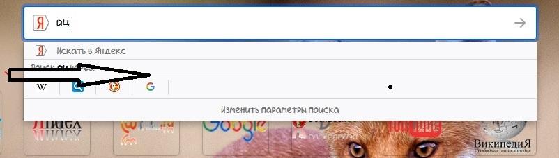 http://i89.fastpic.ru/big/2018/0928/97/33098b0faa776330457eb2957a161397.jpg