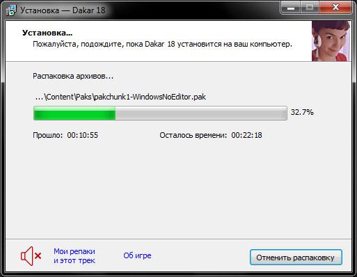 http://i89.fastpic.ru/big/2018/1001/63/80bf3f552378aec2667a31c87a1b0663.jpg