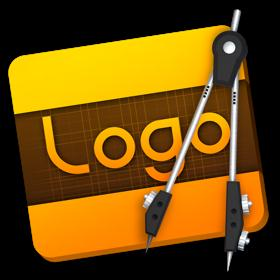 Logoist 3.1 MacOSX