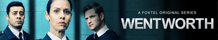 Wentworth S07 Complete 720p Fxnow Webrip X264 galaxytv