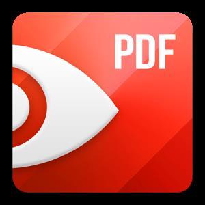 PDF Expert 2.4.29 (641) macOS