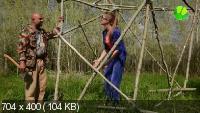 Кастинг Баженова [01-10 из 10] (2016) HDTVRip