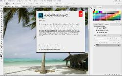 Adobe Photoshop CC 2017.0.1 2016.11.30.r.29 Repack