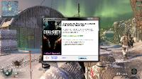 Call of Duty: Black Ops - Collection Edition [v.0.305-05.125430.1] (2010) PC | RePack от FitGirl