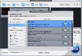 WinX HD Video Converter Deluxe 5.9.8