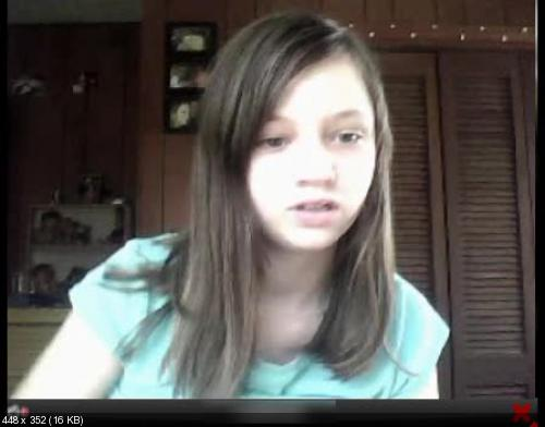 Epic YouNow Periscope Oxb Bing images
