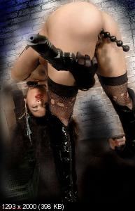 Sexy latina milf gabby
