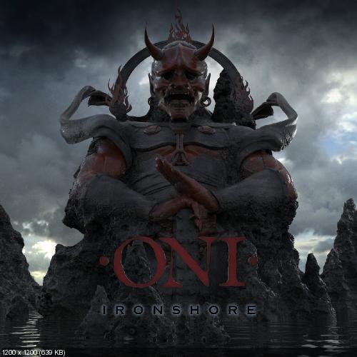 Oni - Ironshore (2016)