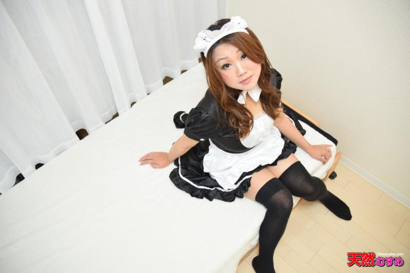 And download 14 japan teen damned