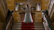 Принцесса на Рождество / A Princess for Christmas (2011/DVDRip/1.37GB)