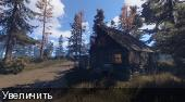 Rust(2013) PC {RePack by RIG}