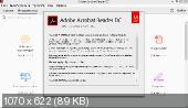 Adobe Acrobat Reader DC 2015.023.20053 (2017/RUS)