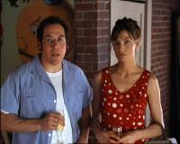 Любовь и секс / Love & Sex (2000)