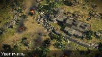 Blitzkrieg 2.5 / Блицкриг 2.5 [v.1.1.7] (2017/RUS/Mod/Repack)