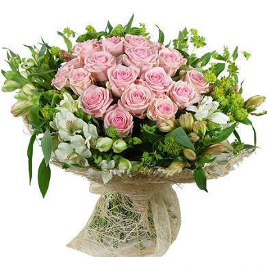Поздравляем с Днем Рождения Елену (ЕЕЕ) F4130daba445be2dba0bb3342e7b85c7