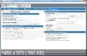 Duplicate Cleaner Pro 4.0.4 RePack by D!akov (x86-x64) (2017) [Multi/Rus]