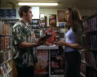 Любовь и секс / Love & Sex (2000) DVD5