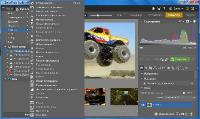 Zoner Photo Studio Pro 19.1701.2.14 (x64) Portable