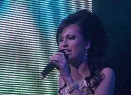 Жанна Роштакова погибла при загадочных обстоятельствах