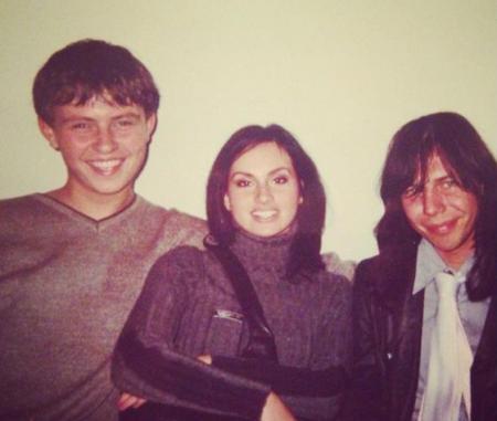 Во Владивостоке при загадочных обстоятельствах погибла солистка группы «Лицей»