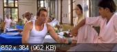 Братан Мунна: Продавец счастья / Munna Bhai M.B.B.S. (2003)