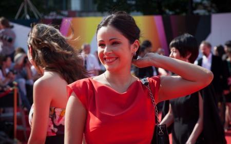 Любовь Тихомирова планирует стать мамой во второй раз