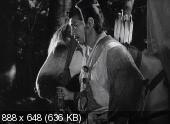 Расёмон / Rashomon (1950)