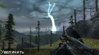 Half-Life 2 Episode Two (2007/RUS/RePack)