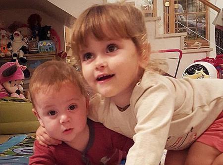 Иван и Марья