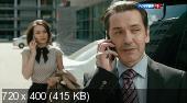 http://i89.fastpic.ru/thumb/2017/0115/26/c6578c7309bc8779ab6115371ba78326.jpeg