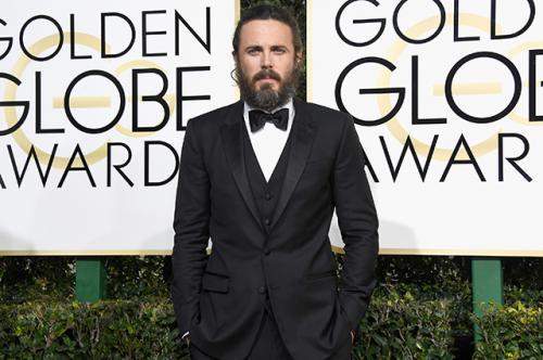 BAFTA-2017: объявлены номинанты престижной британской премии