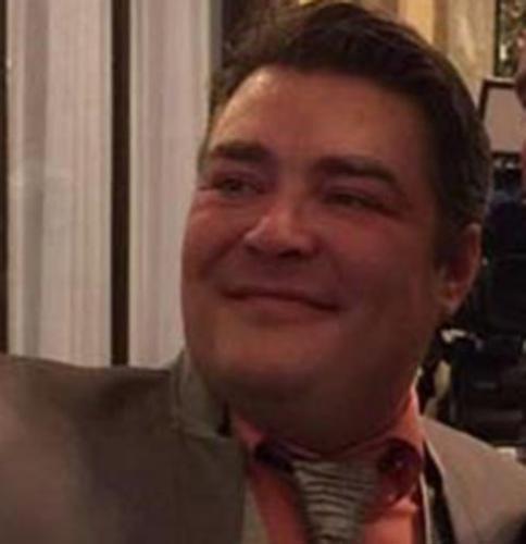 Смертью солиста Мариинского театра заинтересовались следователи