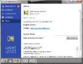 Light Image Resizer 5.0.3.1 + Portable