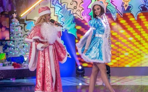 Депутат Госдумы оскорбил участников Дома-2 и потребовал закрыть это «развратное шоу»